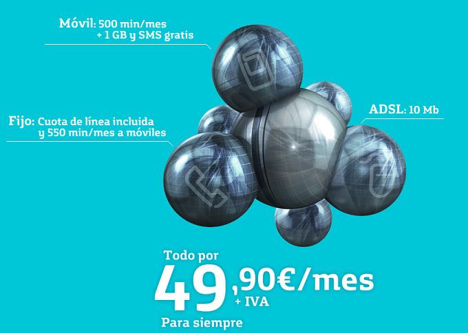 movistar-fusion-02