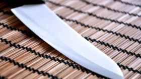 cuchillo-ceramico-lowcost-02