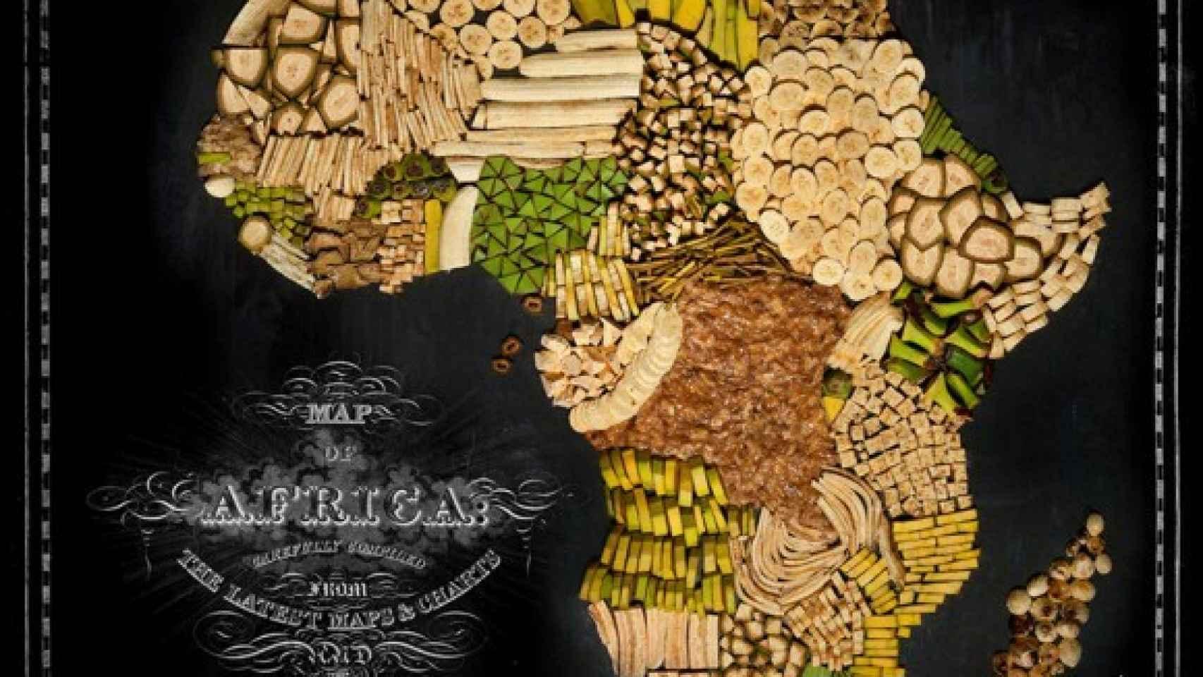 mapa-comida-africa