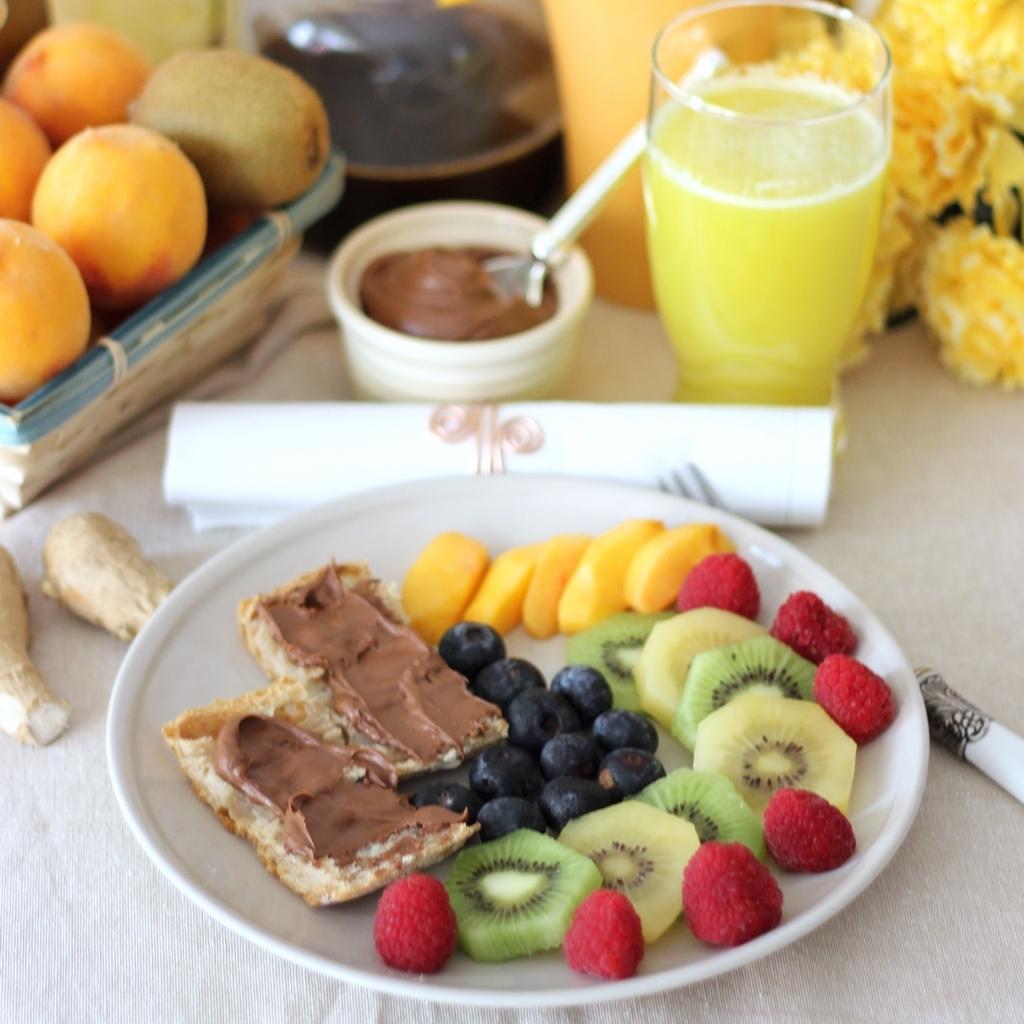 Desayunos10_07