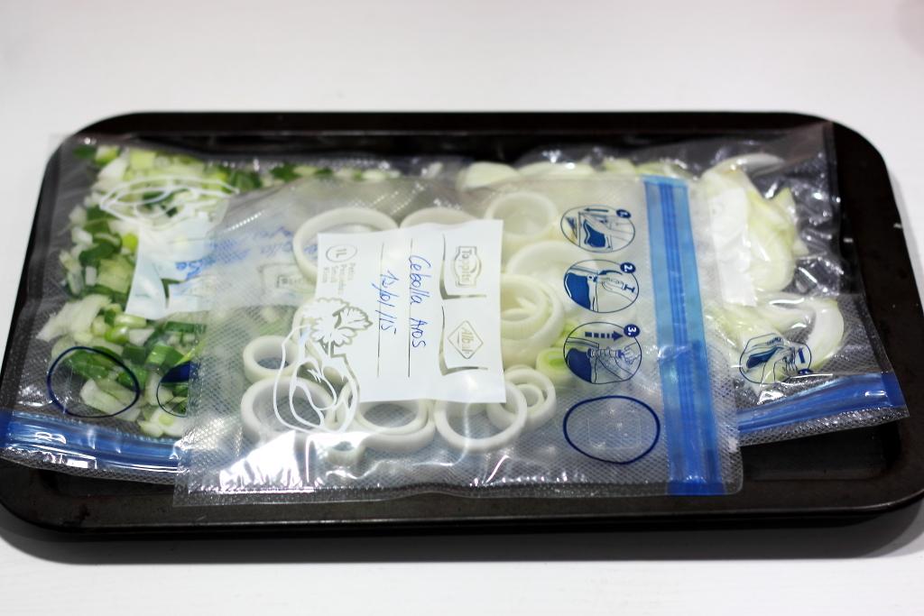 congelar-cebollas-08