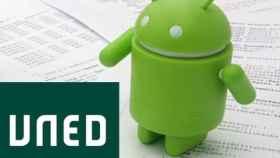 Se abre el plazo de matrícula para Curso a Distancia sobre Programación de Aplicaciones para Móviles de la UNED