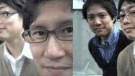 Toshiba presenta una cámara plenóptica y pretende revolucionar el mundo de la fotografía móvil