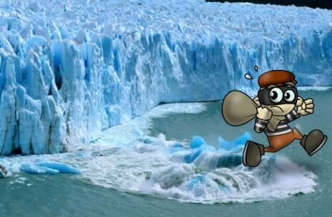 ladron-glaciar