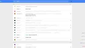 gmail-nuevo-1