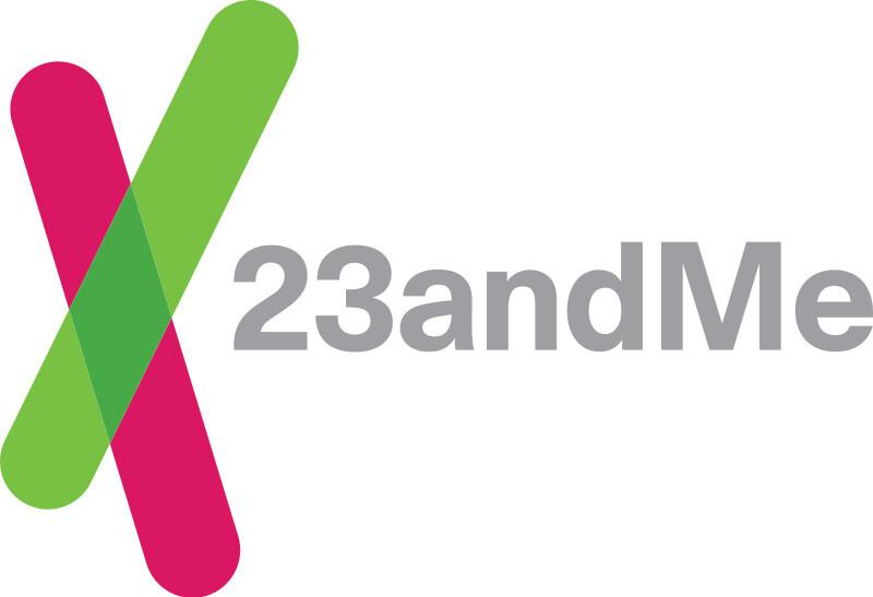 23andMe_logo