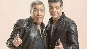 Telecinco esconde los insultos de Los Chunguitos y llama su atención en 'GH VIP'