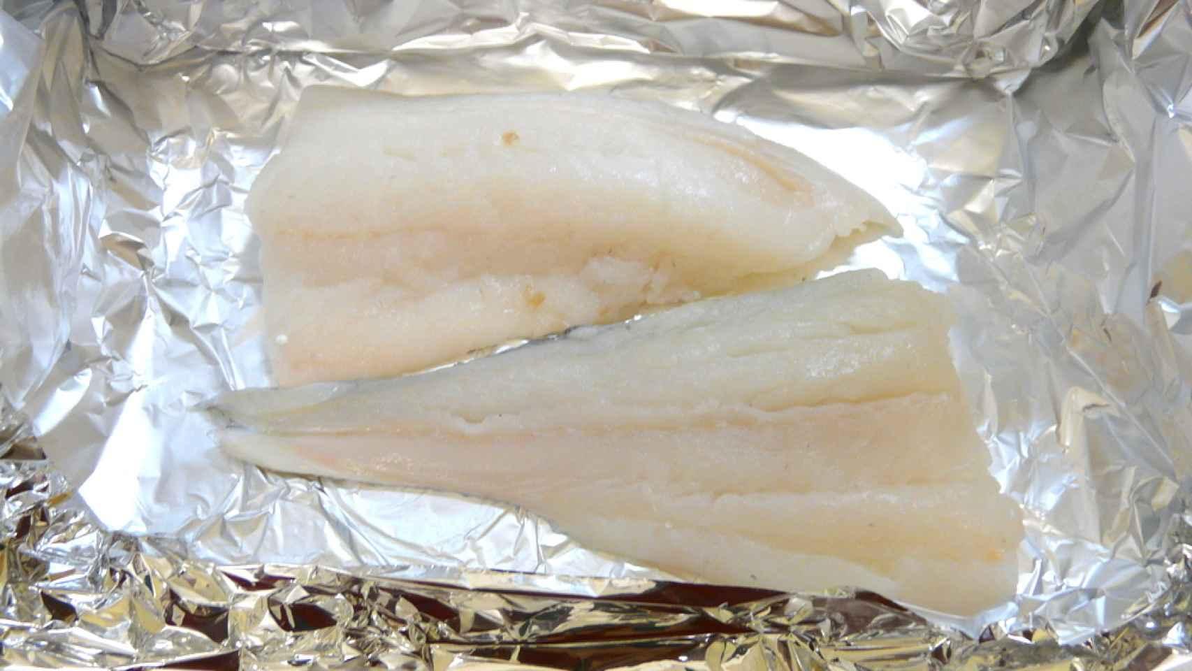 pescado thai2
