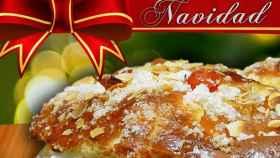 libro-de-recetas-navidenas
