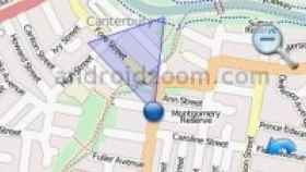 Maverick, completa alternativa a Google Maps