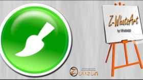 Crea y envía tus propios dibujos por Whatsapp con Z-WhatsArt