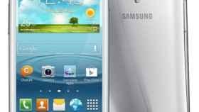 #Comorootear el Samsung Galaxy S3 mini i8190/L
