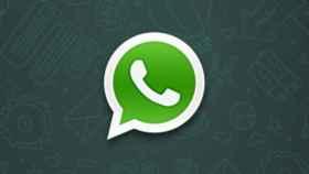 WhatsApp no funciona. ¿Por qué ocurre tan a menudo?