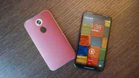 Motorola Moto X, Moto G y Moto 360, primeras impresiones en vídeo