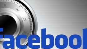 logo_facebook copia