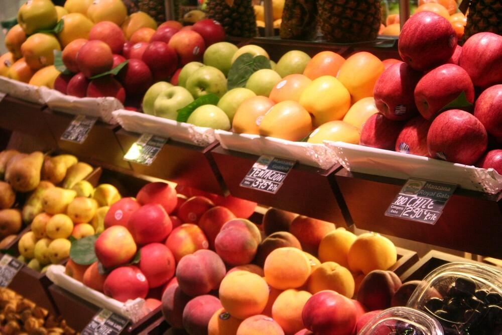 Mercado_San_Anton 03