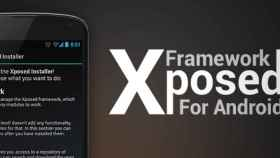 Xposed Framework 2.5 sale de Beta y ya está disponible para todos