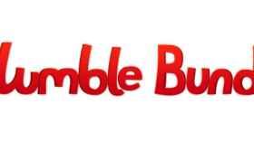 La app de Humble Bundle se actualiza con nuevo diseño, acceso a música y libros