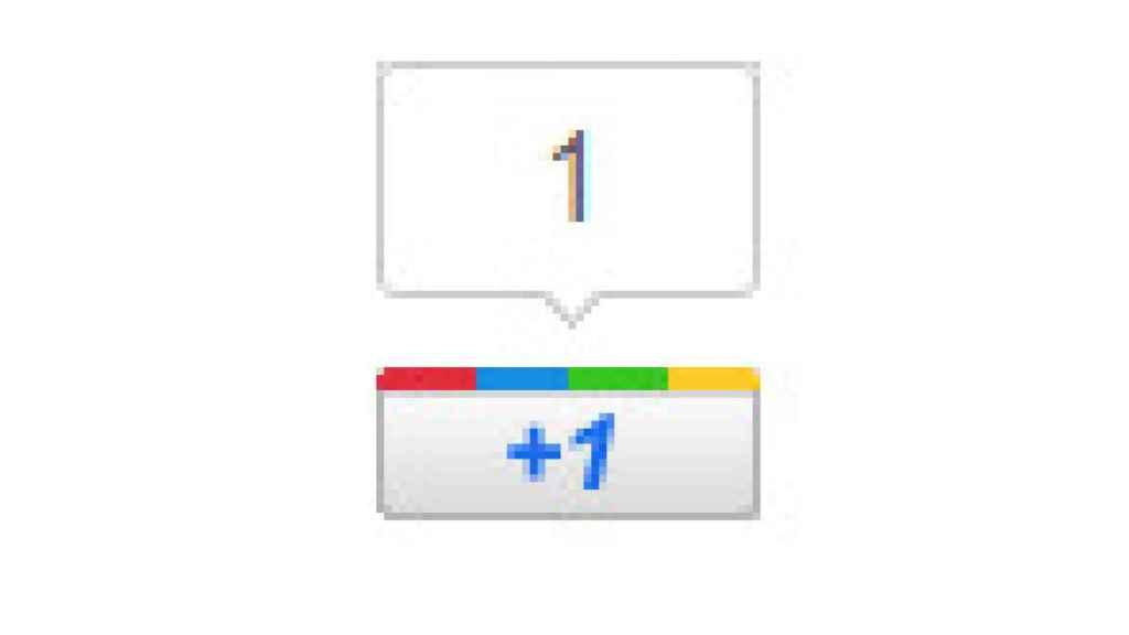 google-1-2