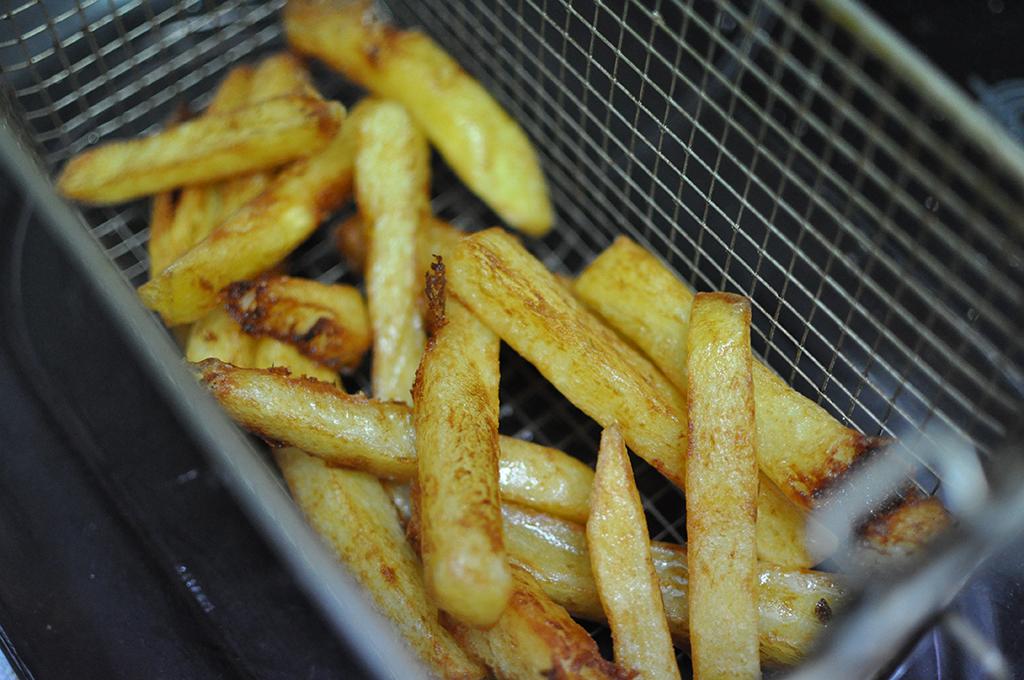 patata-frita-perfecta-13