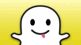 Snapchat: Manda vídeos autodestruibles a tus amigos