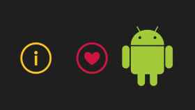 Por qué Android enamora a todo el mundo
