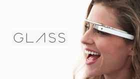Google deja a Google Glass en una esquina