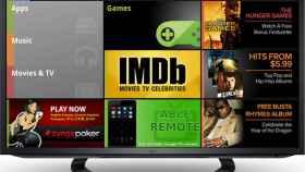 google-tv-play-movies
