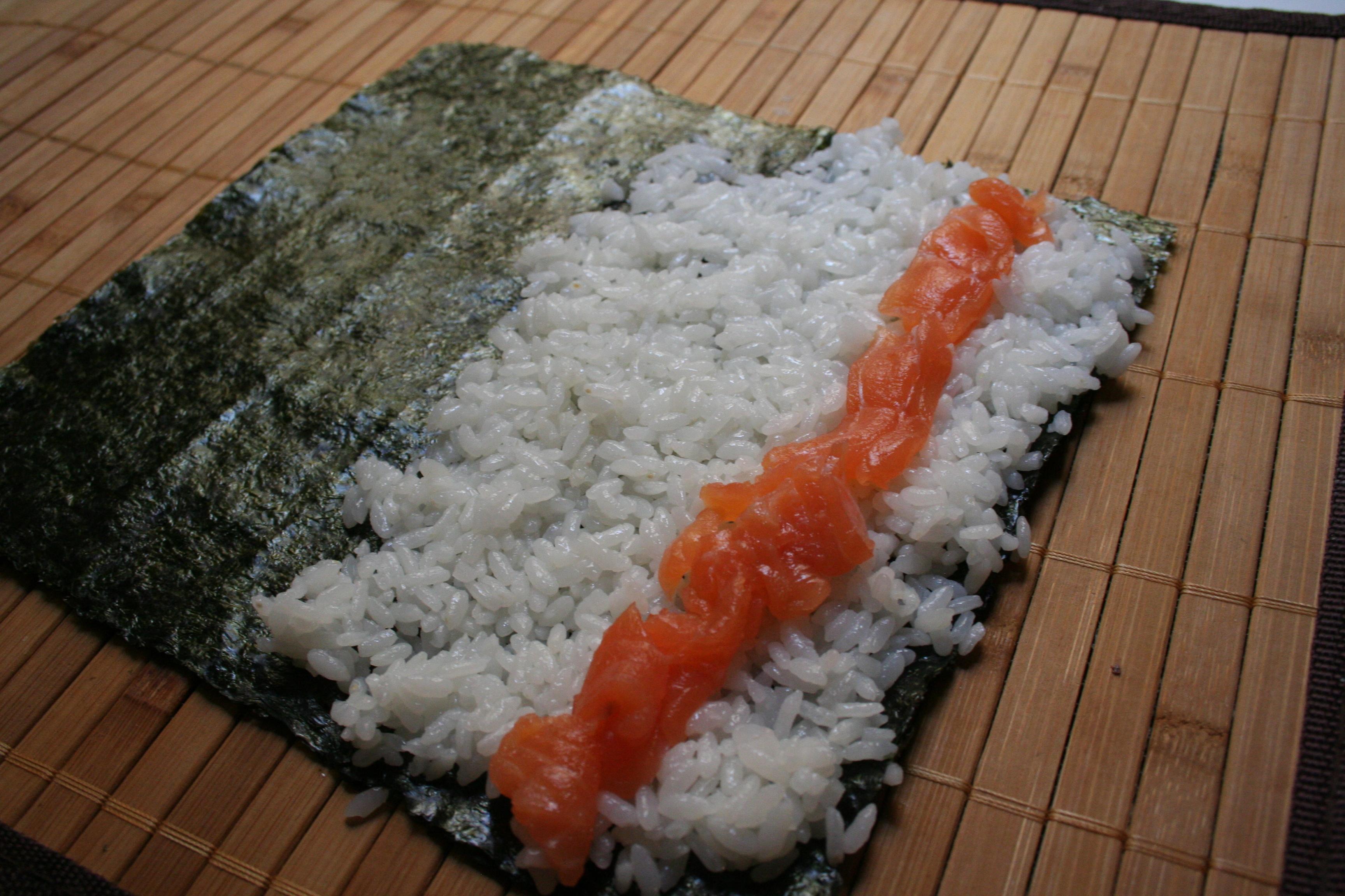 Sushi 019