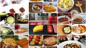 menu-semanal-26