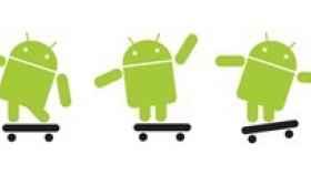 Los mejores juegos de pago en Android