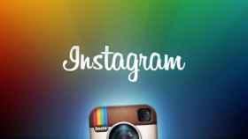 Instagram para Android ya disponible para todos