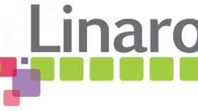 Linaro consigue aumentar el rendimiento de Android hasta un 100%