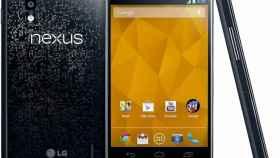 ¿Volverá a vender Google el Nexus 4 antes de sacar el Nexus 5?