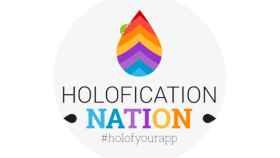 Holofication Nation: El gran proyecto para adaptar Apps populares a la interfaz Holo
