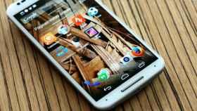Motorola libera el código fuente de los Moto X y Moto G (2014)