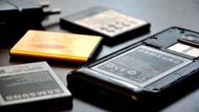 bateria-publicidad-aplicaciones