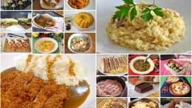menu-semanal-23