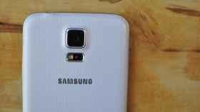 La estrategia de 100 modelos iguales le está pasando factura a Samsung