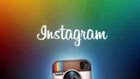 Trucos para Instagram para que tus fotos ganen «me gusta»