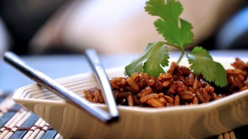 arroz-jengibre-frutos-secos-06