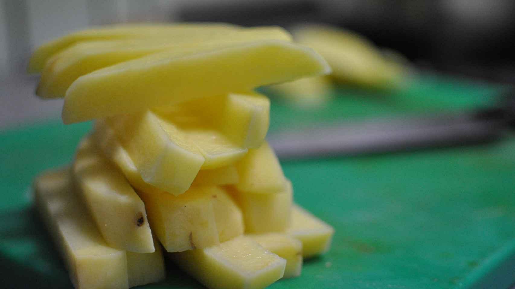 patata-frita-perfecta-03