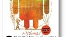 Qué significa…? El diccionario Android