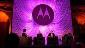 Motorola dice que Google no influyó ni prestó ayuda para nada en los Moto G y Moto X