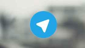 Telegram 2.0, ahora con Material Design, autodestrucción, envío de GIFs y más [APK]