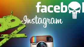 instagram-compra-facebook