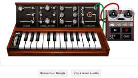 google-doodle-moog