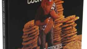 Wookiee-Cookies-Star-Wars-Libro-de-Cocina