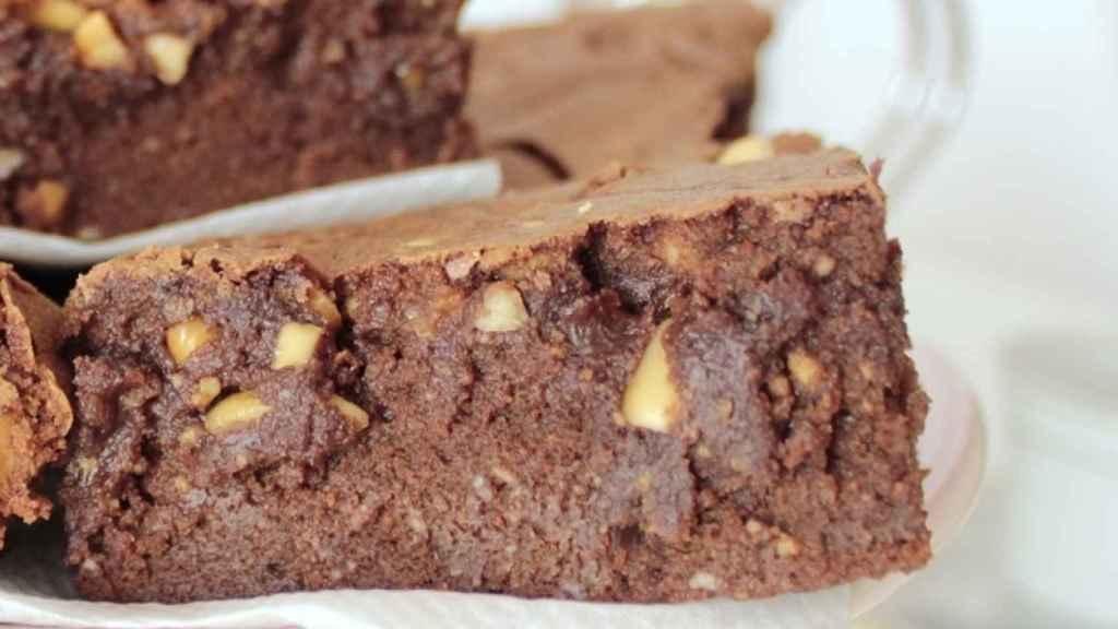 BrownieRicotta_00