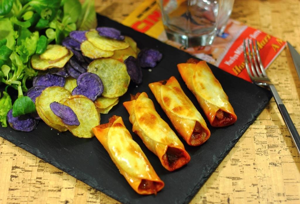 empanadillas-horno-00